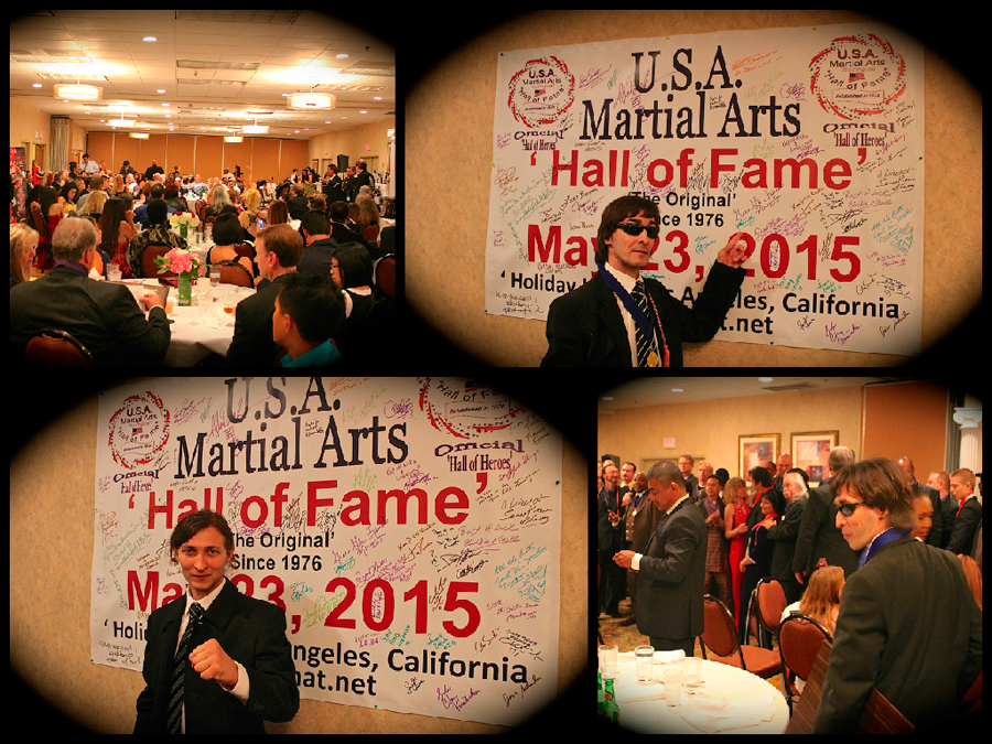 Martial-Arts-Hall-of-Fame2015