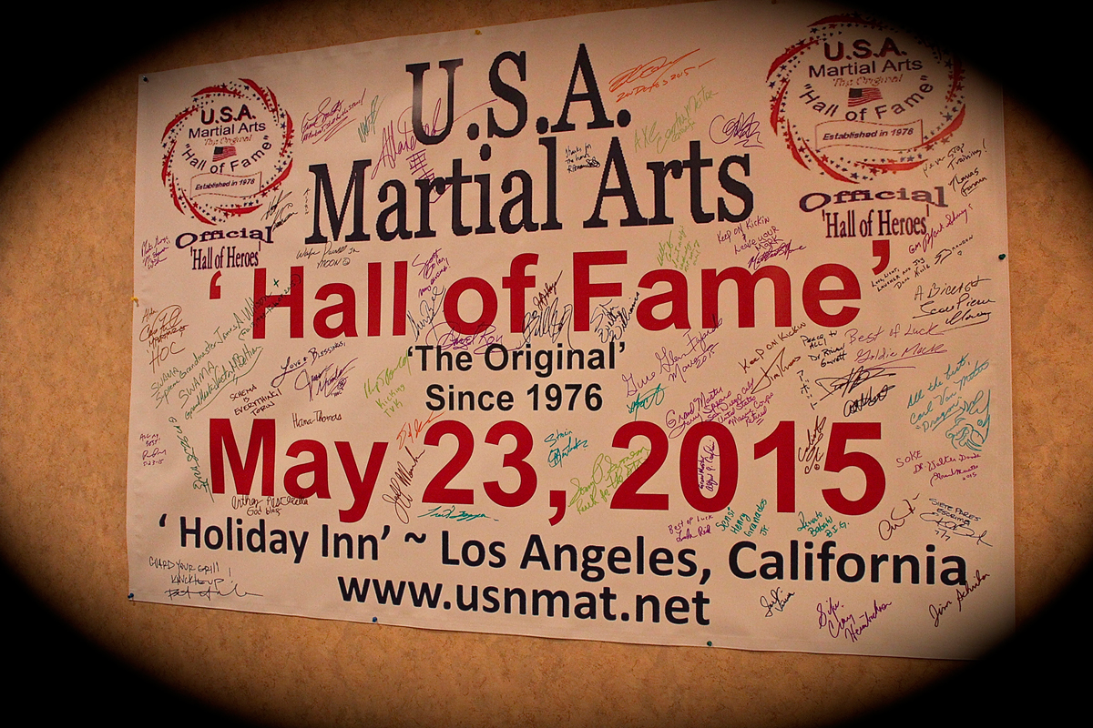 Martial-Arts-Hall-of-Fame42015