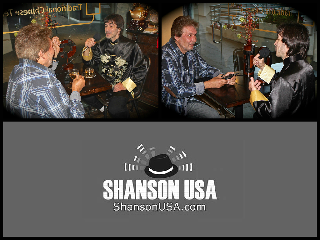 Radio-Shanson-USA22015